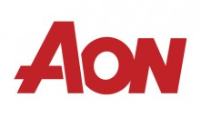 Logo-Client-Aon