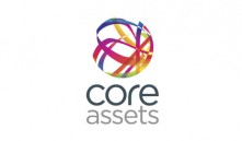 CoreAssets Group
