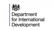 Logo-Client-DFID