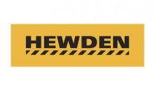Hewden