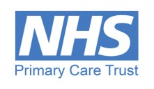 NHS London Primary Care Trusts