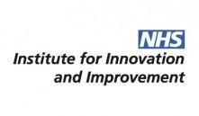 Logo-Client-NHSI