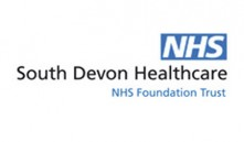 South Devon NHS