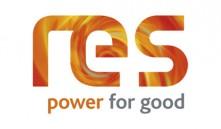 Logo-Client-RES