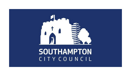 Southampton City Council Optimum It Consultancy