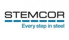 Stemcor