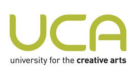 University Of The Creative Arts Optimum It Consultancy