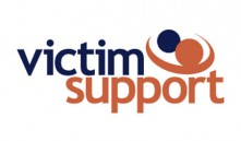 Logo-Client-VictimSupport