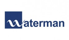 The Waterman Group
