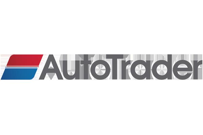 https://www.optimum.co.uk/wp-content/uploads/2018/05/ClientLogo-AutoTrader.png
