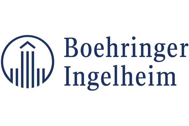 https://www.optimum.co.uk/wp-content/uploads/2018/05/ClientLogo-Boehringer.png