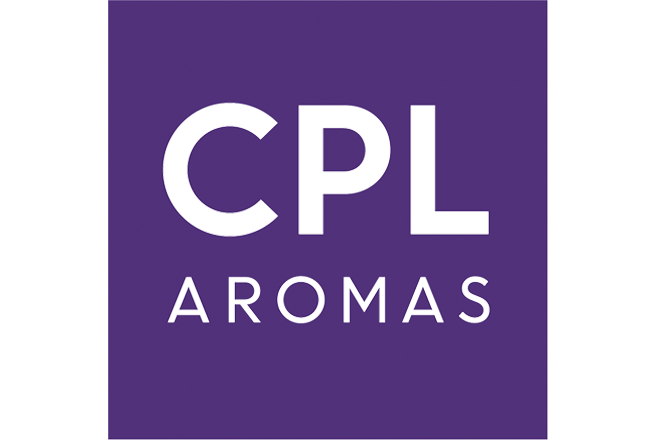 https://www.optimum.co.uk/wp-content/uploads/2018/05/ClientLogo-CPLAromas.png