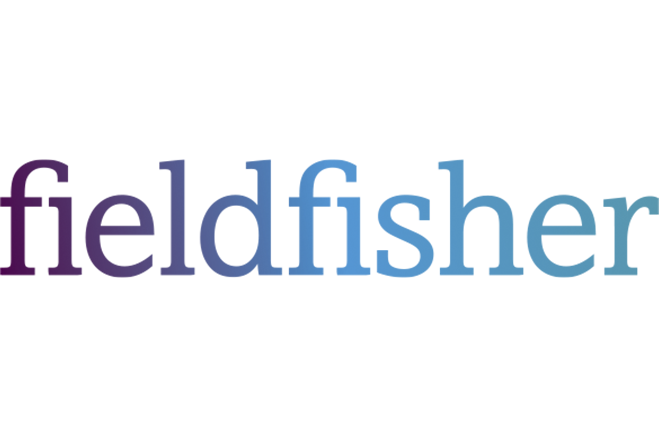 https://www.optimum.co.uk/wp-content/uploads/2018/05/ClientLogo-FieldFisher.png