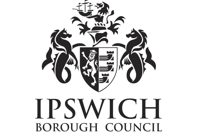 https://www.optimum.co.uk/wp-content/uploads/2018/05/ClientLogo-IpswichBoroughCouncil.png