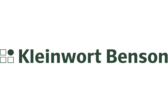 https://www.optimum.co.uk/wp-content/uploads/2018/05/ClientLogo-KleinwortBenson.png