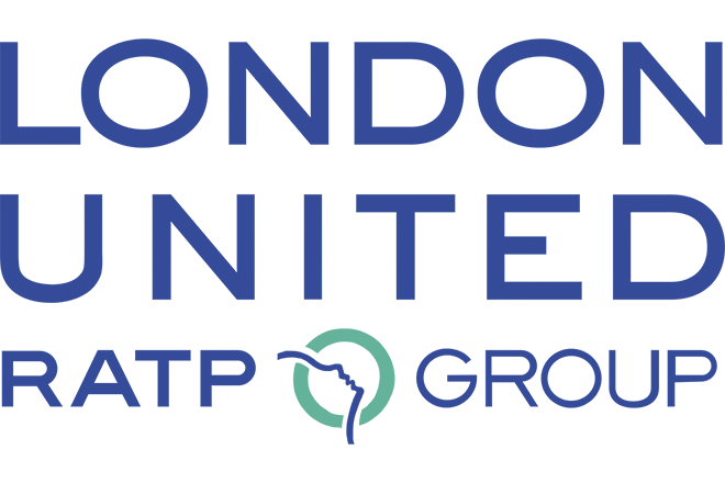 https://www.optimum.co.uk/wp-content/uploads/2018/05/ClientLogo-LondonUnitedBusways.png
