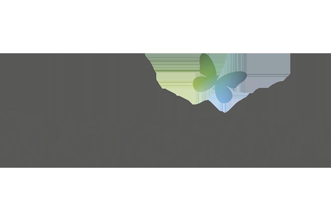 https://www.optimum.co.uk/wp-content/uploads/2018/05/ClientLogo-McCarthyStone.png