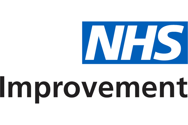 https://www.optimum.co.uk/wp-content/uploads/2018/05/ClientLogo-NHSImprovement.png