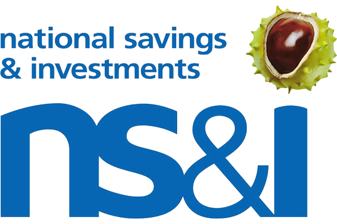 Training saves the day for state-owned savings bank