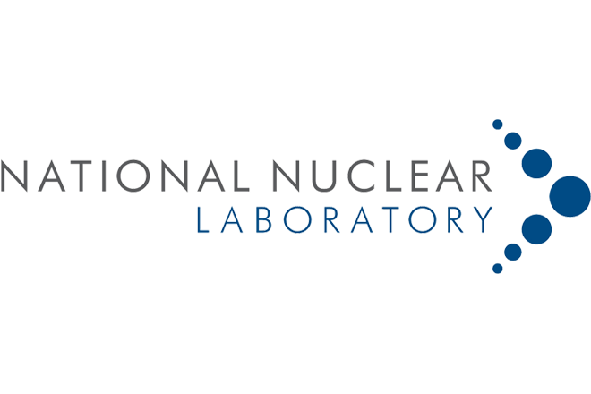 Training for a nuclear services technology provider