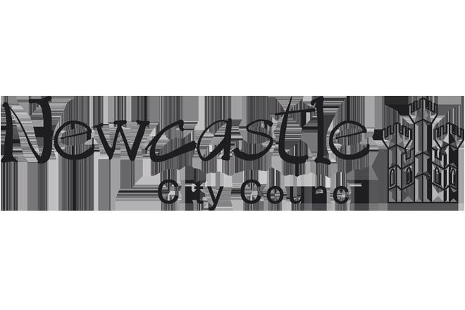 Procurement system training for UK city council