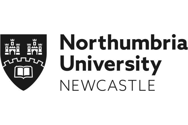 Training for a university based in northern England
