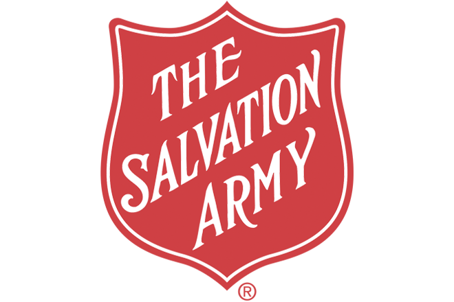 https://www.optimum.co.uk/wp-content/uploads/2018/05/ClientLogo-SalvationArmy.png
