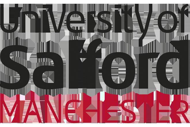 CRM training for British university