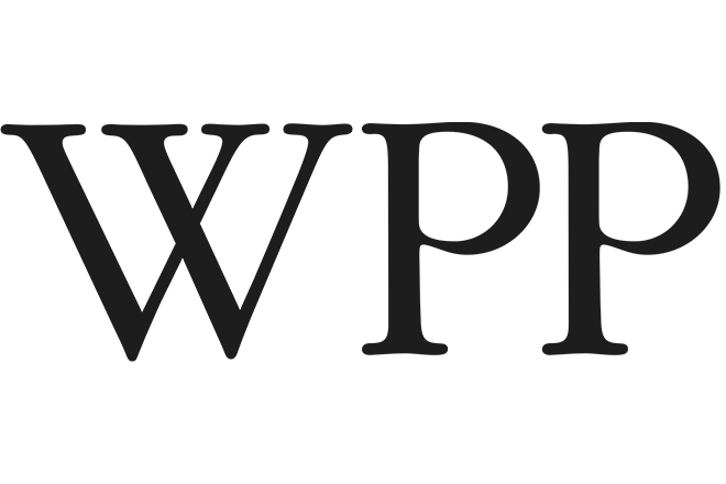 https://www.optimum.co.uk/wp-content/uploads/2018/05/ClientLogo-WPP.png
