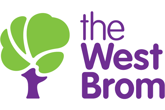 https://www.optimum.co.uk/wp-content/uploads/2018/05/ClientLogo-WestBromBuildingSociety.png