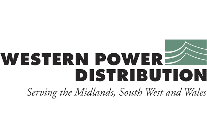 https://www.optimum.co.uk/wp-content/uploads/2018/05/ClientLogo-WesternPowerDistribution.png