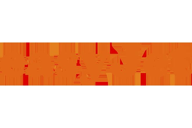https://www.optimum.co.uk/wp-content/uploads/2018/05/ClientLogo-easyJet.png