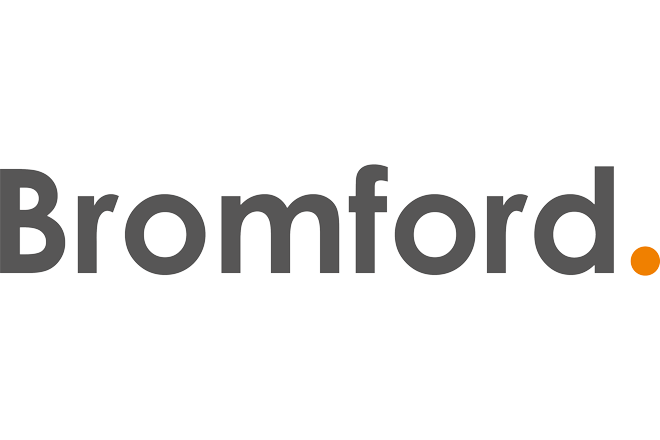 https://www.optimum.co.uk/wp-content/uploads/2019/07/ClientLogo-Bromford-v2.png