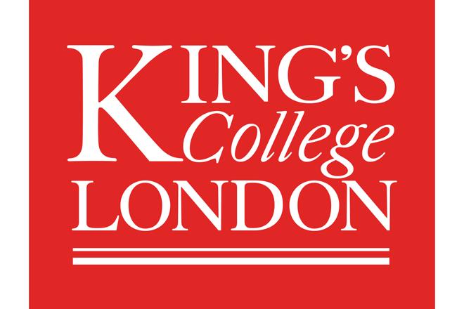 Training for a leading UK university
