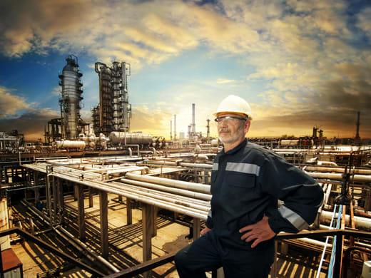 Canadian Industrial Maintenance