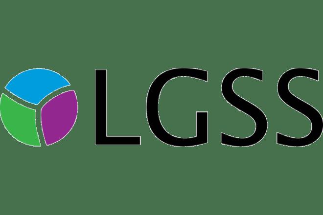 https://www.optimum.co.uk/wp-content/uploads/2021/02/Logo-LGSS_h27c5m.png