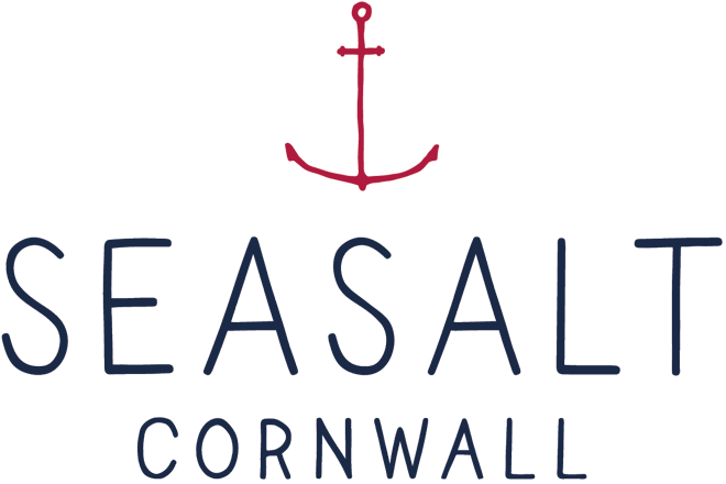 Training for a Cornish clothing retailer