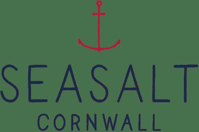 https://www.optimum.co.uk/wp-content/uploads/2021/02/Logo-Seasalt_mfp2mi.png