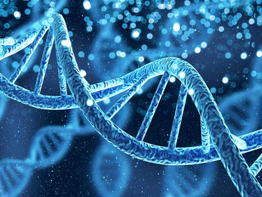 UK Biotechnology Company